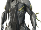 Excalibur Umbra