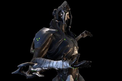 Nekros-Skin: Graxx