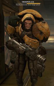 TrooperU16Old