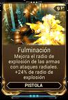 Fulminación.png