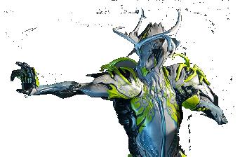Oberon-Skin: Unsterblich
