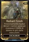 RadiantFinish3