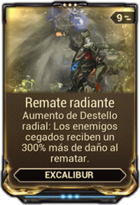 Remate radiante.png