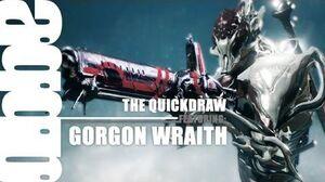 A Gay Guy Reviews Gorgon Wraith, Worth The Work?