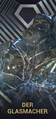 Glasmacher01