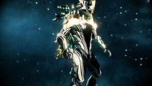 Lex Prime 1