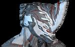 Elmo Excalibur Pendragon