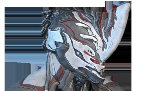 Excalibur-Helm: Pendragon