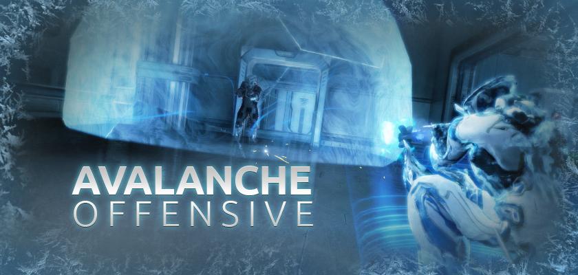Ofensiva Avalancha.png