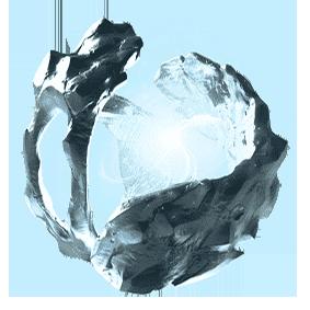 Камнеты