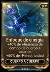 Enfoque de energía.png