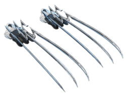TennoClaws.png