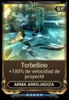 Torbellino.png