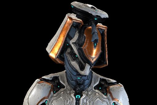 Baruuk-Helm: Meroe