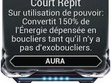 Court Répit