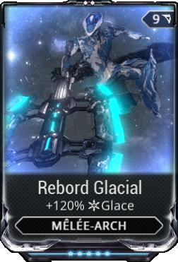 Rebord Glacial