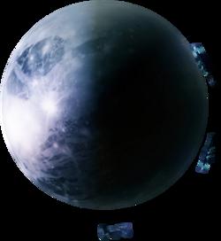 Плутон вики.png