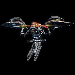 Osprey Oxium