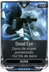DeadEyeMod.png