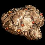 Nano Spores