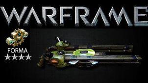 Warframe Miter 2