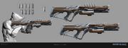 Dev84-shotgun.png