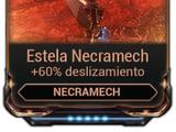 Estela Necramech