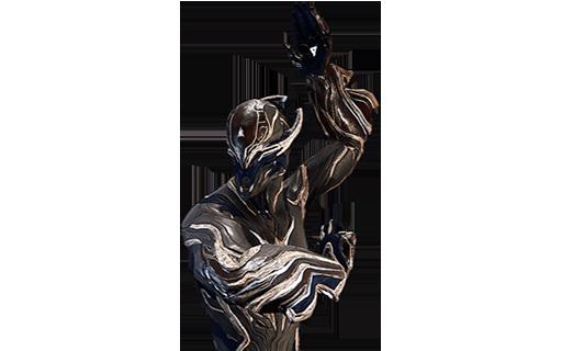 Diseño Ion de Excalibur