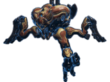 Profit-Taker Orb