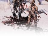 Алтарь Крови