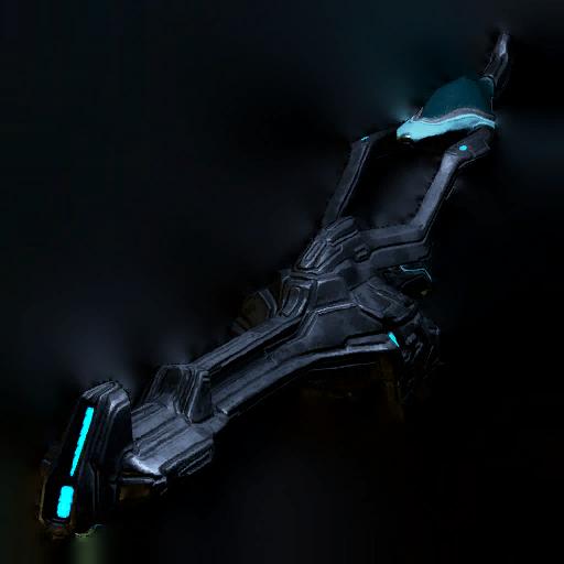 Lega Prism
