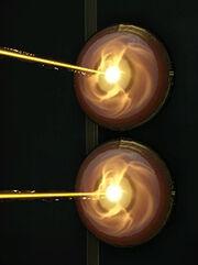 Активная лазерная плита.jpg