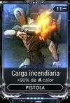 Carga incendiaria.png
