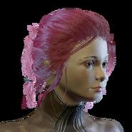 HairTBraid