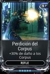 Perdición del Corpus.png