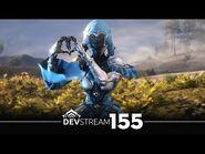 Warframe Devstream 155- Yareli Gameplay Reveal & More!