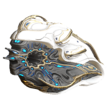 Cellule Orokin