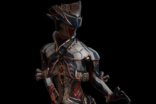 Mesa-Skin: Marlet
