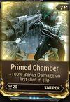 Primed chamber.jpg