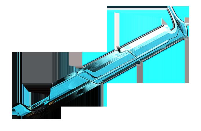 Prisma Veritux