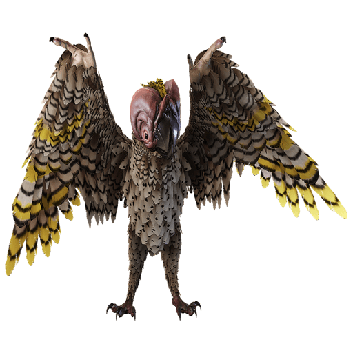 Codex/EnemyList/Neutral