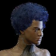 HairVRegular