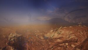 Plains of Eidolon at Day (2)