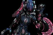 Octavia Diva Skin