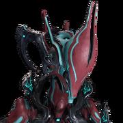 Шлем Титании: Маб