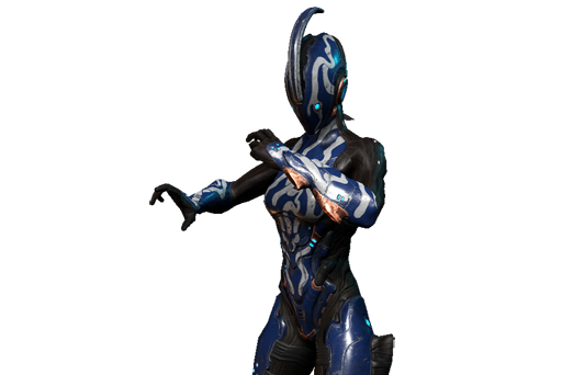 TennoGen-Paket: XXV