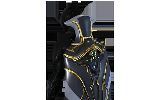 Syandana Oblivia Prime