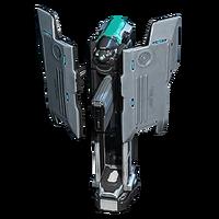Torreta Lynx.png