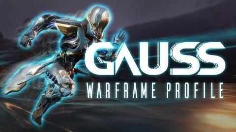 Warframe_Profile_-_Gauss