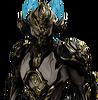 Wukong Prime